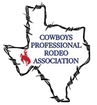 Cowboys Professional Rodeo Association