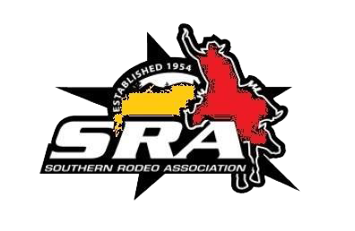 Southern Rodeo Association